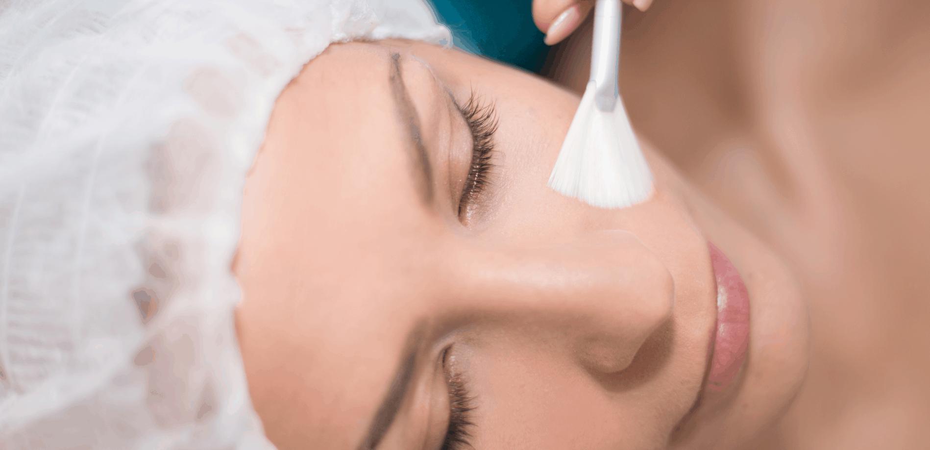 Medizinische Kosmetik Reviderm